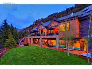 GetMedia 11 300x225 Two most expensive homes in Colorado