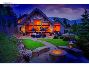 GetMedia1 300x225 Two most expensive homes in Colorado
