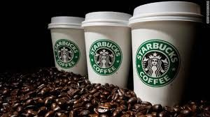 imgres 300x168 The Starbucks effect: Higher home prices