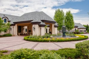 ext new 1 300x200 Former Broncos Coach, Mike Shanahan, Lists Cherry Hills Village Home for $22 Million