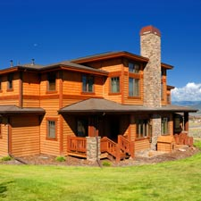 dream home1 Keystone Real Estate for sale   Breckenridge, Frisco, Copper, Dillon, Silverthorne