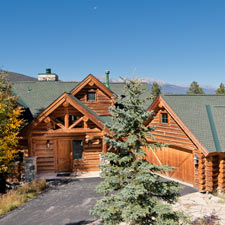 properties Keystone Real Estate for sale   Breckenridge, Frisco, Copper, Dillon, Silverthorne