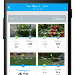rachio-yard-card-on-android-xl-580x750px