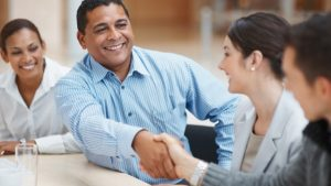 stage-3-of-home-buying-making-the-offer-negotiating