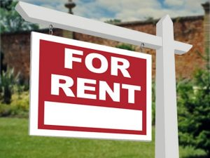 denver-for-rent-sign