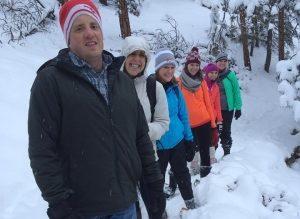 snowshoeing-colorado-winter-activities
