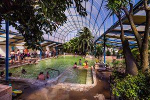 hot-springs-colorado-winter-activities