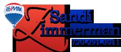 Sandi Zimmerman