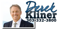 Derek Kliner Real Estate