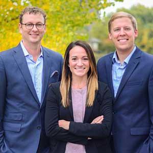 team home 12 16 Your Denver Real Estate Specialist