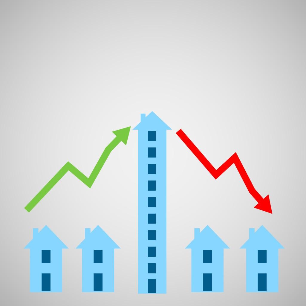 Media Claims Denver Housing Market Is Entering Danger Zone