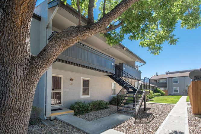 2301 E Fremont Avenue X3-small-021-23-Exterior-666x445-72dpi