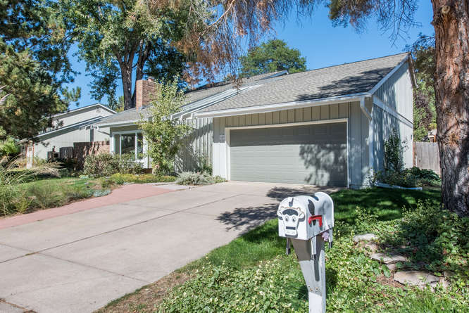 3367 East Geddes Drive-small-003-27-Exterior-666x445-72dpi