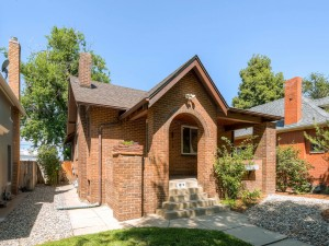1573 S Lincoln St Denver CO-MLS_Size-002-4-Exterior Front-2048x1536-72dpi