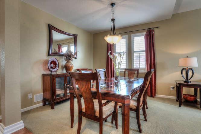 6934 South Fultondale Circle-small-010-4-Dining Room-666x444-72dpi