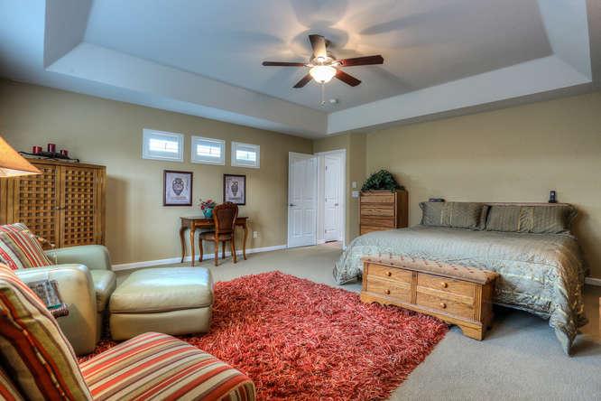 6934 South Fultondale Circle-small-030-29-Master Bedroom-666x444-72dpi
