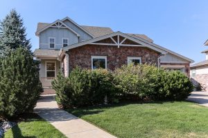 7044 S Fultondale Cir Aurora-large-001-1-Front of Home-1500x1000-72dpi