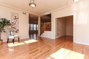 7044 S Fultondale Cir Aurora-large-003-16-Living Room-1500x1000-72dpi