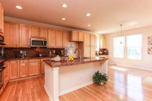 7044 S Fultondale Cir Aurora-large-011-11-Kitchen-1500x1000-72dpi