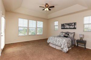 7044 S Fultondale Cir Aurora-large-016-22-Master Bedroom-1500x1000-72dpi
