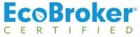 EcoBroker Certification