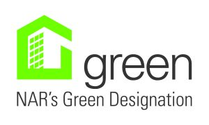 Green Designation for Realtors